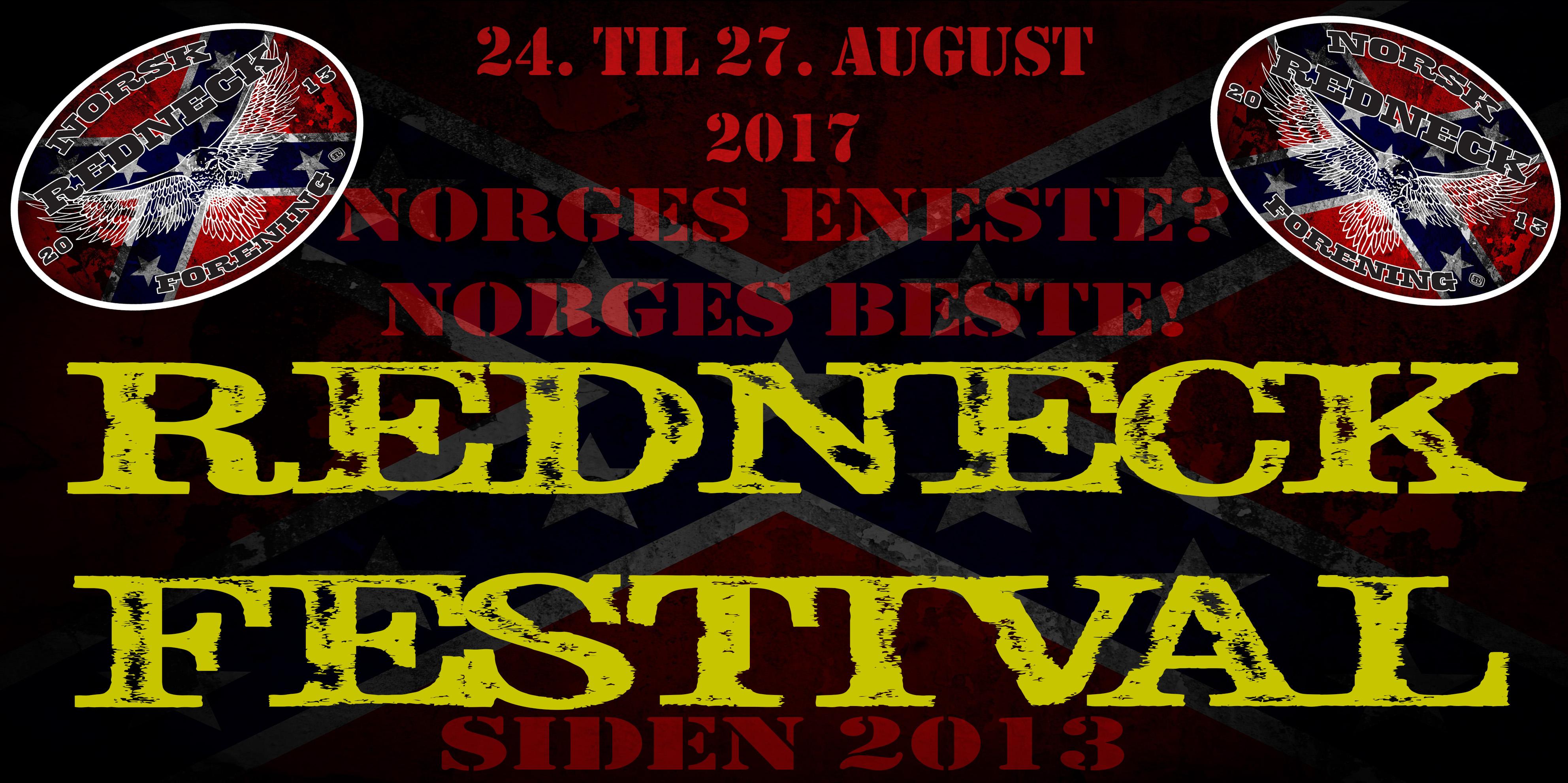 banner fb festival